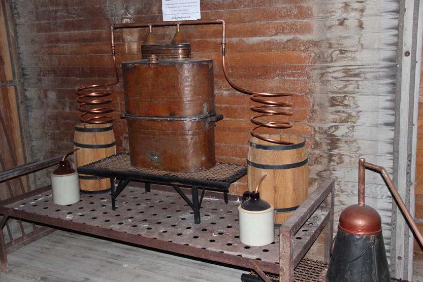 copper moonshine still kits for sale f--f.info 2017